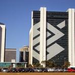 Gabarito Banco do Brasil 2015