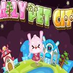 Jogos de Pet Online