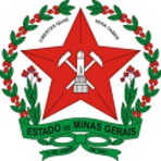 Apostila Concurso Semad - Secretaria de Meio Ambiente e Desenvolvimento Sustentável de Minas Gerais