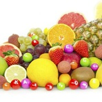Razões pelas quais deve aumentar a ingestão de vitaminas e minerais