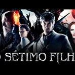 Cinema - O Sétimo Filho (Seventh Son, 2015). Trailer final legendado. Ficha técnica. Cartaz. Ação. Fantasia. Aventura.