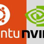 Instalando o driver de vídeo NVIDIA 346.47 no Ubuntu e derivados