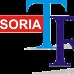 Medicina Paraguay Assessoria