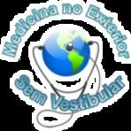ESTUDE MEDICINA NO PARAGUAY