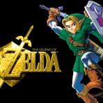 The Legend of Zelda na vida real? Já pensou?