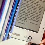 Aplicativos para leitura de LIVROS em qualquer lugar!