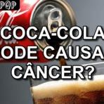 Conheça 5 mitos ou verdades sobre a Coca-Cola