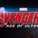 Confira o poster oficial de Vingadores: Era de Ultron