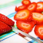 Vitamina C: Antioxidantes Contra Os Radicais Livres