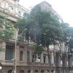 Museu Nacional de Belas Artes (Rio de Janeiro)