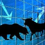 A verdade sobre a bolsa de valores