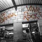 Bares de Rock em Manaus que você precisa conhecer