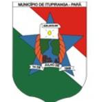 Apostila Concurso Prefeitura Municipal de Itupiranga - PA