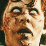 Sexta-feira 13. Filmes de terror que você deve ver antes de morrer