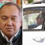 Pedido de prisão para juiz do caso de Eike Batista