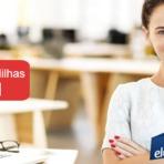 Comprar Milhas TAM - Promoção Multiplus oferece 30% de bônus para os aniversariantes de Março - Elomilhas