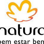 Consultora Natura