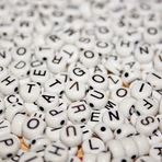 O Alfabeto da Mudança