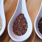 Benefícios da quinoa realquinoa real