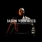 Jason é confirmado como novo personagem para o jogo Mortal Kombat X