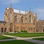 Educação - As universidades mais prestigiadas no mundo