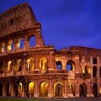 Para quem gosta de História, Arte e Arquitetura, visite Roma e Vaticano por Submarino Viagens