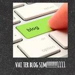 Blogagem coletiva: Vai ter blog sim!