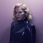Celebridades - Madonna fará show no Nordeste em 2016