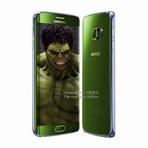Cinema - Samsung planeja smartphones inspirados nos Vingadores