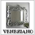 Você conhece Espelhos Decorativos? Entre e confira as Novidade no Mundo da Decoração!