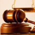 Perda de audição acarreta indenização de R$ 50 mil