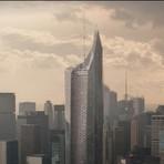 Cinema - Os Vingadores: A Era de Ultron pode ter Torre da Oscorp