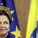 Site de TV americana destaca tentativa de golpe da Rede Globo