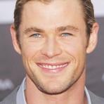 Celebridades - Revista americana elege os homens mais bonitos do planeta
