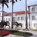 Museu Histórico Nacional (Rio de Janeiro)