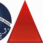 Gabarito e Resultado Prova OAB XVI (Prova 15/03/2015)