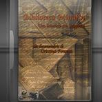 Documentário - Um mundo em páginas - Biblíoteca Mindlin