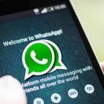 Saiba como ativar ligações gratuitas via WhatsApp