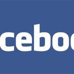 Tutorial - Como usar qualquer Nome no Facebook