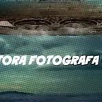 Cantora fotografa OVNI