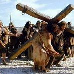 A Dolorosa Paixão de Nosso Senhor Jesus Cristo se repete diariamente no Fim dos Tempos