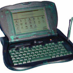 Os Notebooks mais Feios da História!!!