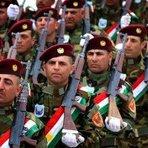 Exército cristão é formado para combater o Estado Islâmico