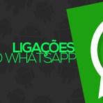 Aprenda a fazer chamadas de voz pelo WhatsApp (Android)