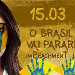 Blogosfera -  TRIBUNA DA INTERNET > Manifestação do domingo será muito diferente da sexta-feira 13