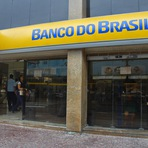 Gabarito da prova Banco do Brasil (Prova 15/03/2015)