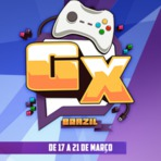 Game Experience Brazil: Participe do maior evento online de games do mundo