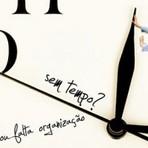 Blogosfera - O Blogger parou no tempo?