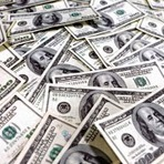 Dólar chega a R$ 3,65 em Fortaleza