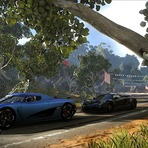 DriveClub receberá Replay Mode
